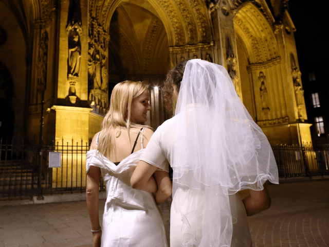'whxyte-wedding'-bridal-fashion-show-to-feature-all-transgender-models