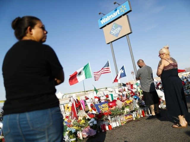 el-paso-shooting-survivors-sue-walmart-over-alleged-lack-of-armed-guards