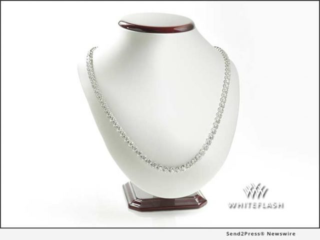 news:-whiteflash-delivers-historic-super-ideal-diamond-necklace