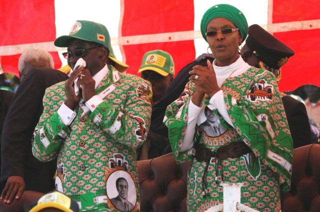 robert-mugabe-dead:-what-happens-to-polarizing-former-first-lady-grace-mugabe?
