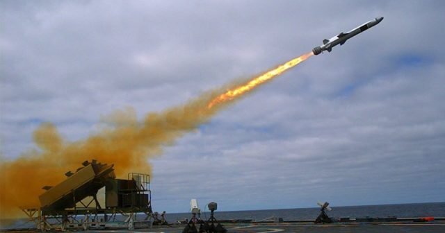 navy-deploys-frigate-with-new-anti-ship-missile