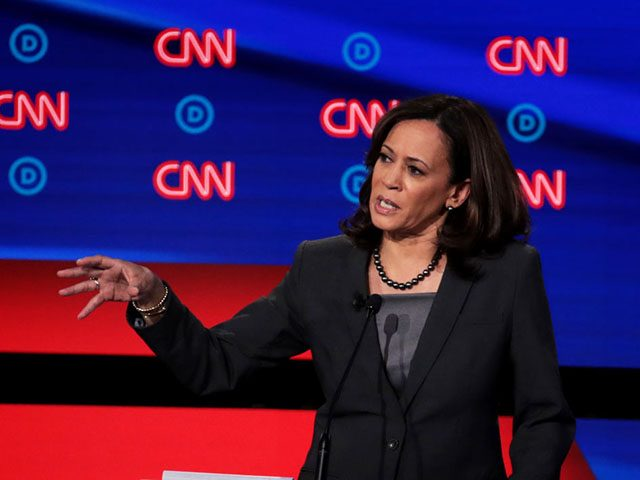 kamala-harris-supports-forced-buyback-of-ar-15s