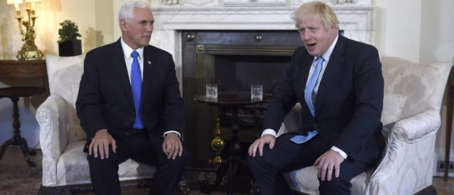pence-assures-british-pm-there-will-be-a-us-uk.-trade-deal-after-brexit