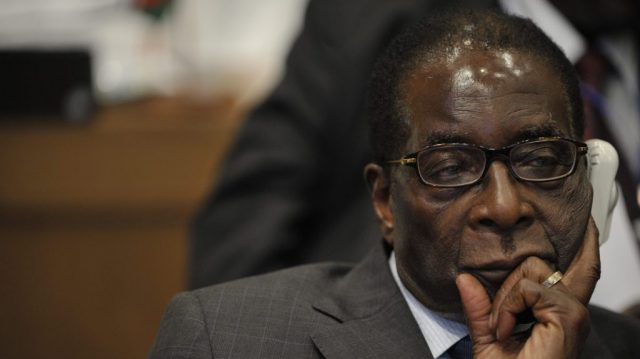 a-look-at-the-shattered-zimbabwe-that-mugabe-left-as-leader