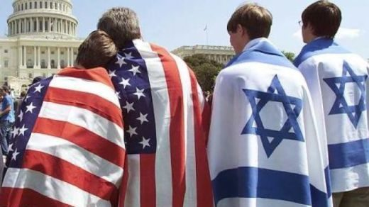 what-american-jews-just-don't-get-about-israel