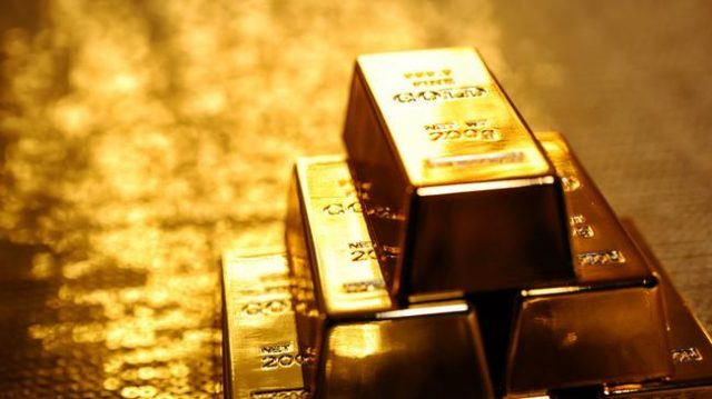 """russia,-china-continue-""""massive-substitution""""-of-dollar-assets-by-gold"""
