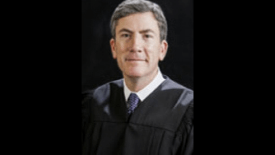 this-rad-judge-is-forcing-us-to-accept-millions-of-illegals-from-mexico!-did-you-vote-for-him?-tigar-lives-in-oakland,-ca.-who-elected-this-fabian-socialist?