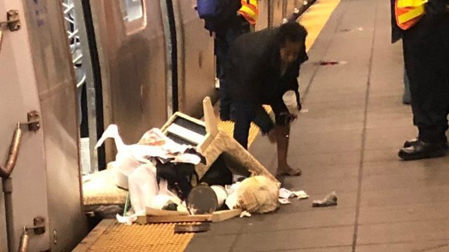 nyc's-gross-subway-cars-are-actually-getting-worse-–-and-causing-delays