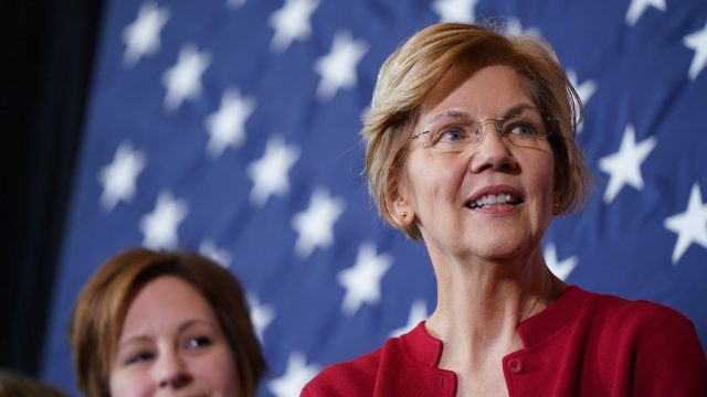 "warren:-""can-you-spell-hypocrite?"""