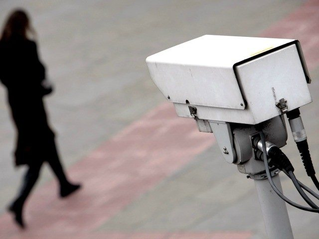 schools-increase-security-by-adopting-ai-cameras-that-identify-people,-detect-movements