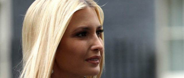 ivanka-turns-heads-in-black-button-up-dress-at-white-house-event