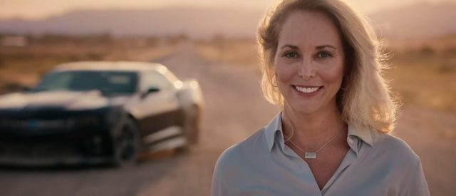 valerie-plame-lied-to-voters-in-her-very-first-campaign-ad