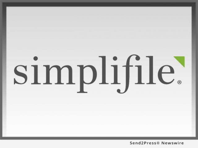 news:-simplifile-adds-31-western-us.-jurisdictions-to-e-recording-network
