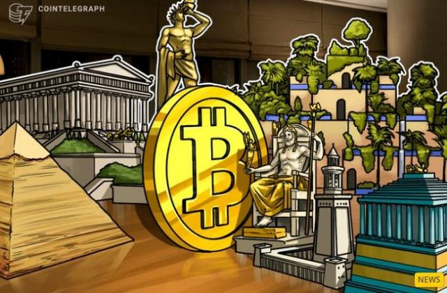 bitcoin-is-a-truth-machine,-says-gold-bullion-international-co-founder