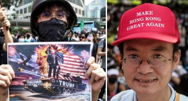 china-vows-to-'crush'-pro-democracy-separatists;-hong-kong-warns-against-foreign-influence