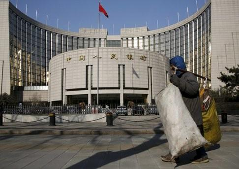 china-scraps-foreign-investment-limits-for-stock,-bond-markets…-but-does-anyone-care