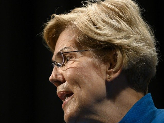 warren:-trump-administration,-gop-are-'the-heart-of-corruption'