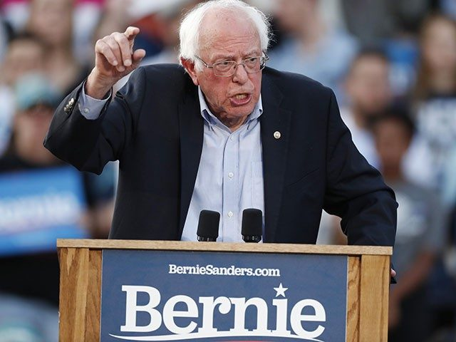 bernie-sanders:-election-is-about-more-than-defeating-trump,-must-'transform'-the-us.