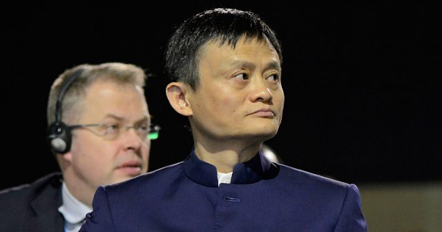 """prominent-china-critic-fears-alibaba-boss-will-be-""""jailed,-disappeared""""-within-next-year"""