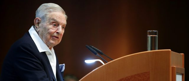 george-soros-says-trump's-fears-about-the-economy-will-prompt-him-to-make-a-bad-deal-with-china