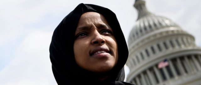 ilhan-omar:-vetting-immigrants'-social-media-is-'fascism-in-action'