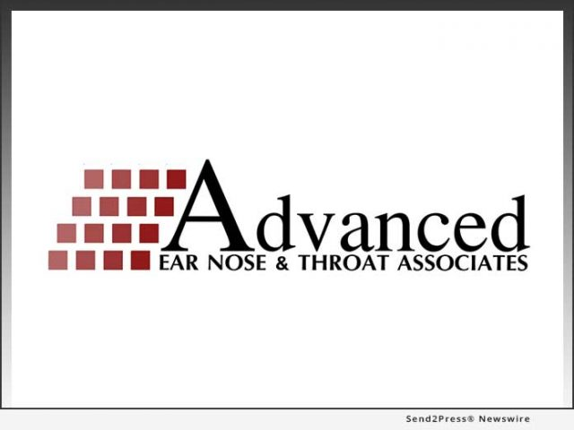 news:-new-advancement-allows-for-septoplasty-procedure-with-minimal-downtime