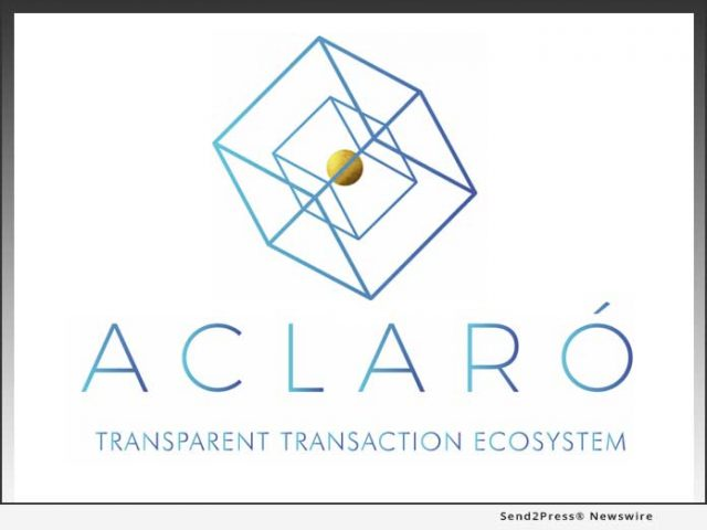 news:-aclaro-announces-new-board-member-and-the-release-of-aclaro-ecosystem-3.0