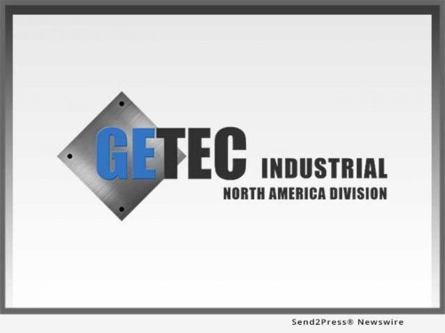 news:-getec-industries-announces-the-addition-of-stir-welding-services-to-its-thermal-solutions-division