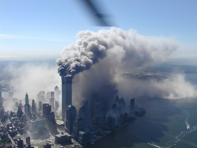 outrage-after-ny-times-tweets-'airplanes-took-aim-at-world-trade-center'-on-9/11