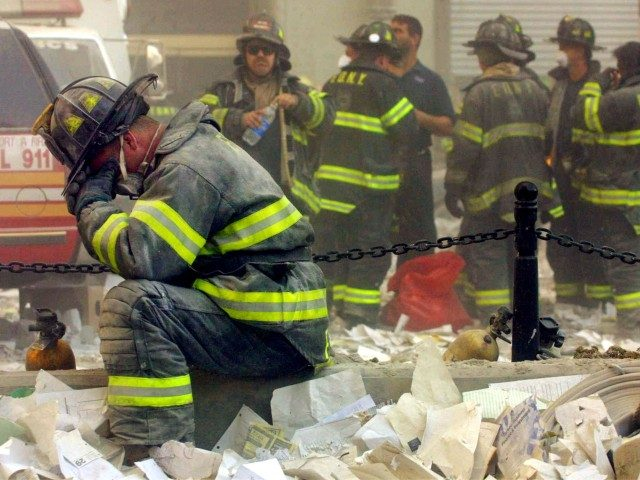 more-than-a-dozen-children-of-fallen-9/11-firefighters-join-the-fdny