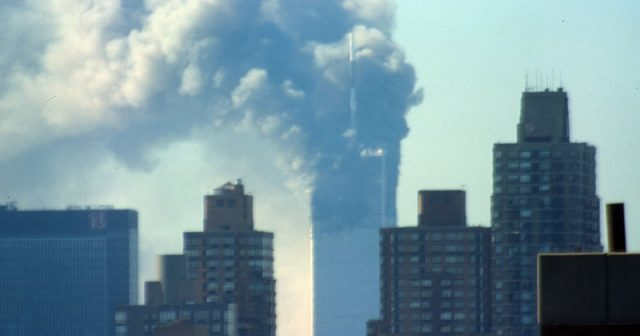 watch-live:-former-intelligence-officer-questions-unexplained-events-of-9/11