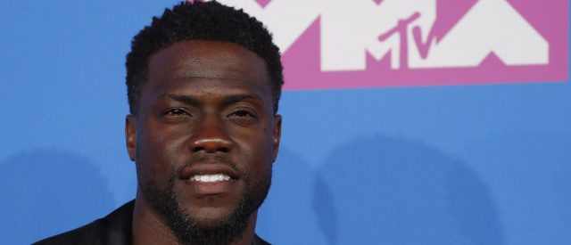 report:-kevin-hart-leaves-hospital,-immediately-goes-to-live-in-rehab-facility-for-physical-therapy