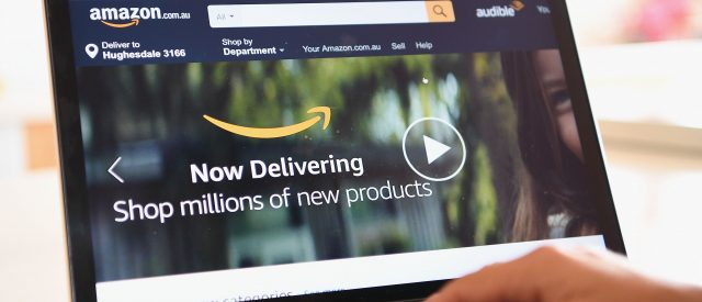 amazon-could-be-facing-ftc-antitrust-investigation-for-stifling-competition:-report