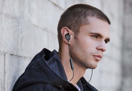 listen-to-concert-quality-tunes-with-these-wireless-earbuds