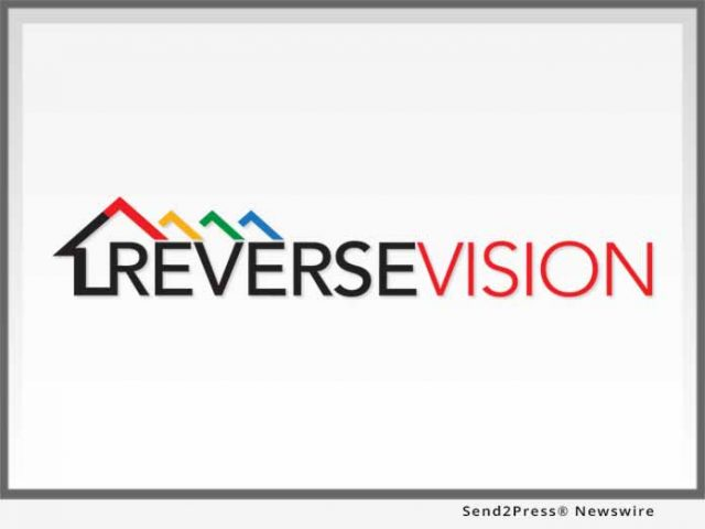 news:-mid-america-mortgage-selects-reversevision-as-technology-partner-to-debut-hecm-and-reverse-products