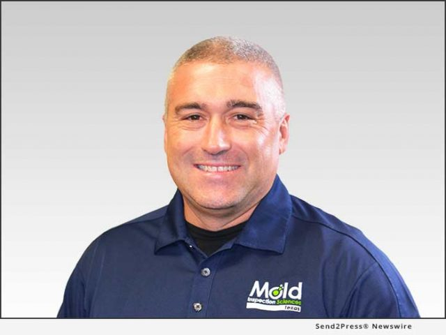 news:-mike-marshall-named-coo-at-mold-inspection-sciences-texas