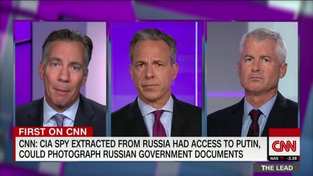 """cnn-""""anonymous-sources""""-spread-fake-news-about-cia,-russian-spy-&-trump-(video)"""