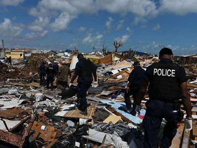 2,500-people-missing-in-bahamas-after-hurricane-dorian