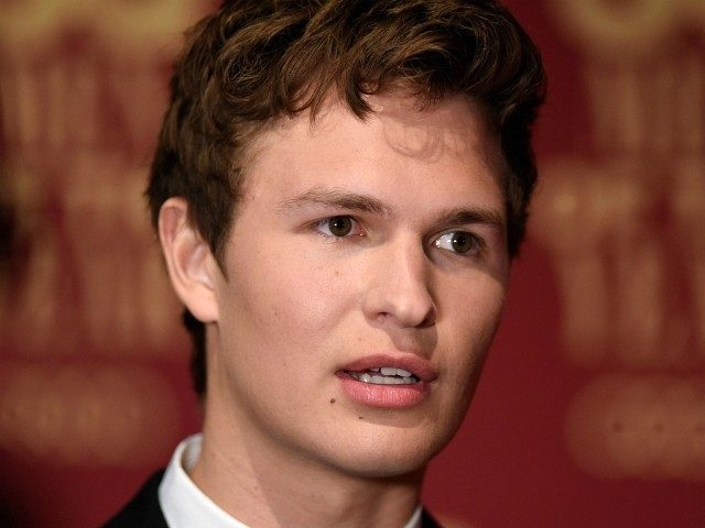 actor-ansel-elgort-admits-'the-left-overexaggerates'-issues-like-climate-change