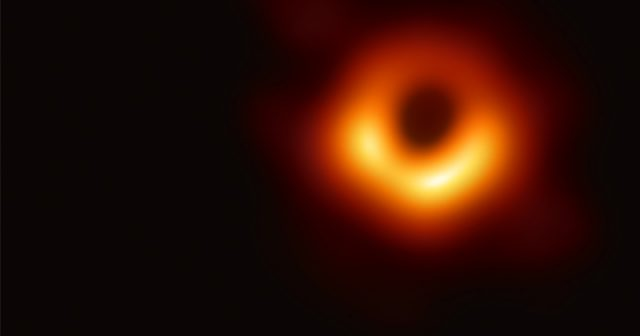 heart-of-darkness:-black-holes-may-hide-pure-dark-energy-cores-that-are-expanding-the-universe