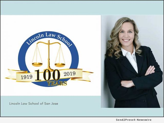 news:-lincoln-law-school-of-san-jose-to-celebrate-its-100th-year