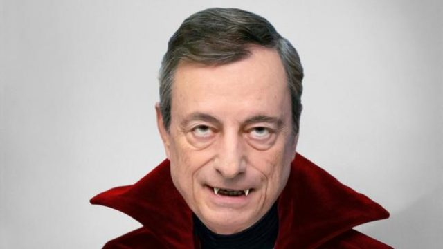 """""""count-draghila"""":-a-furious-germany-reacts-to-draghi's-monetary-""""horror"""""""