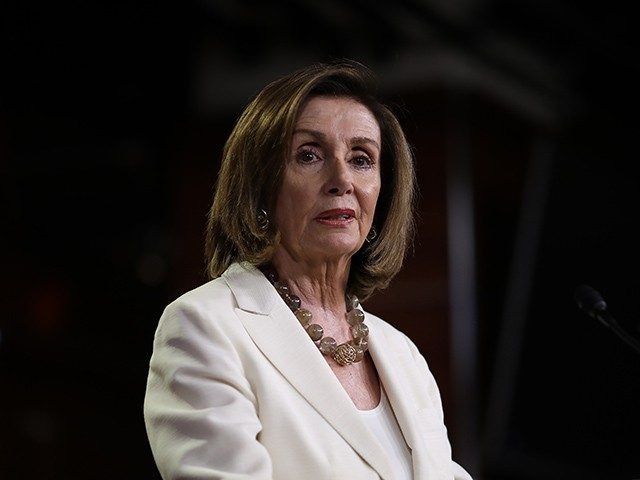 pelosi:-republicans-retiring-because-they-know-a-dem-will-be-in-white-house-in-2020