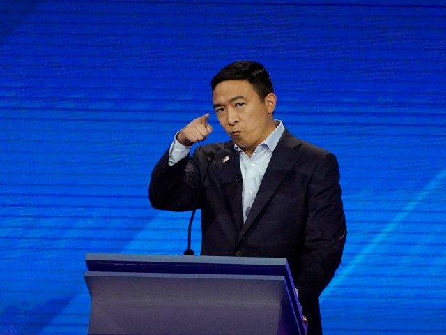 andrew-yang:-i'll-let-voters-decide-if-democrat-candidates-are-leaning-too-far-left