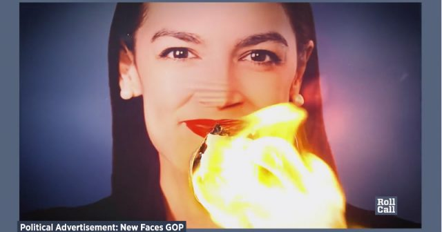 aoc-labels-gop-ad-slamming-socialism-'racist'