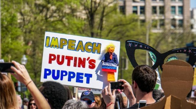 trump-the-russian-puppet.-a-story-that-just-will-not-die