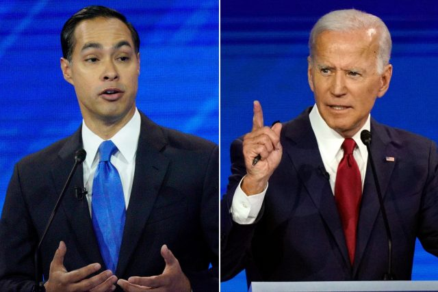 democratic-rivals-differ-on-whether-it's-fair-to-attack-biden's-fitness-for-office