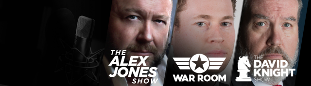 watch-live-podcast-#1:-infowars-caller-roundtable