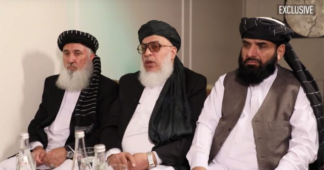 'we-can-fight-americans-for-100-years,'-taliban-says-after-scrapped-peace-talks