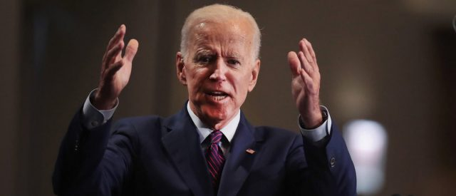 'explicitly-racist'-—-joe-biden-is-getting-heat-over-his-answer-to-reparations-question